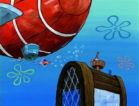 spongebuddy mania planktons lab