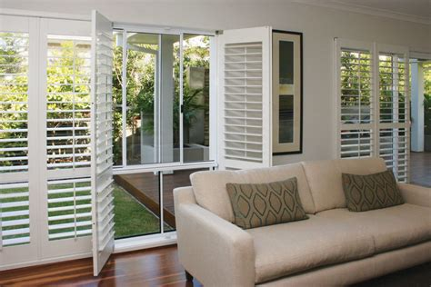 synergy sliding windows aluminium windows trend