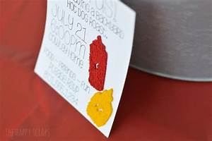 cricut explore air 2 vs silhouette cameo 2 the happy scraps With cricut air 2 wedding invitations