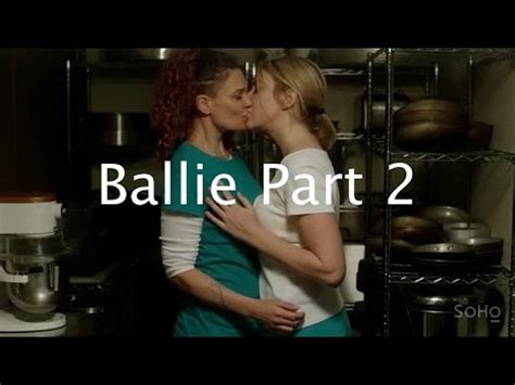 Wentworth Ballie tribute pt 2 Youtube