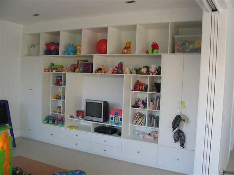Childrens Bedroom Wall Shelves