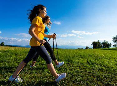 marche rapide sur tapis et perte de poids marche rapide sur tapis 28 images cours vid 233 o de z walking marche rapide sur tapis anim