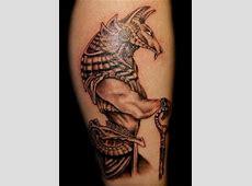 Tatuaje Tigres Uanl Tattoo Art