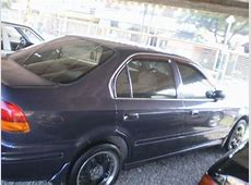 Buying Second Hand Cars in Bacolod City All Around Bacolod