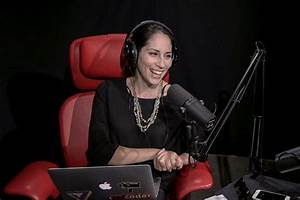 Lauren Goode on her final Too Embarrassed to Ask podcast ...