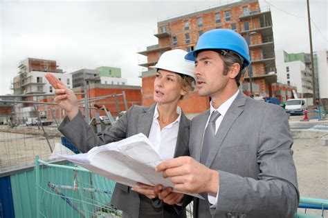 What Do Civil Engineers In Austin Work On?. Sparks Chiropractic Jacksonville Nc. Car Insurance In California Quotes. Salary Of Social Worker With Masters Degree. How To Be An Affiliate Marketer Online. Selling A Car On Finance Bankers Auto Rebuild. Check Domain Name Price Midtown Luxury Rentals. How To Lower Insurance Criminal Justice Field. Cloud Business Solutions Seagate Cloud Backup