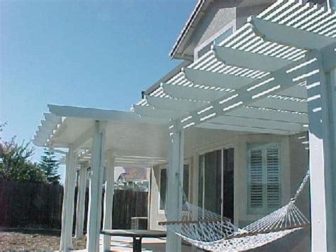 Sunroom Systems by Patio Covers Sunroom Systems