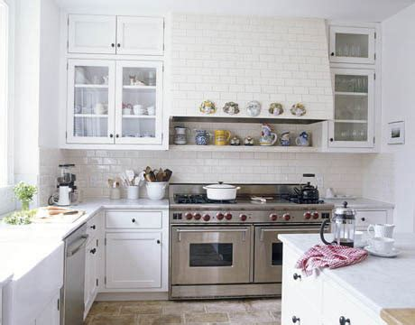 all white kitchen ideas decor disputes are white kitchens becoming passe curbly