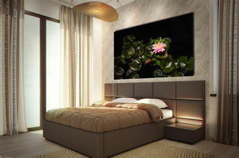 bedroom wall art art ideas  bedroom franklin arts