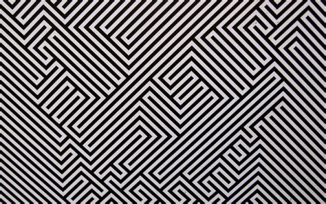 Abstract Black And White Patterns by Pattern Hd Wallpapers Free Hd Wallpapers