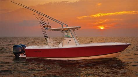 Regulator Boats Careers by 17 Best Images About Center Console Boats On