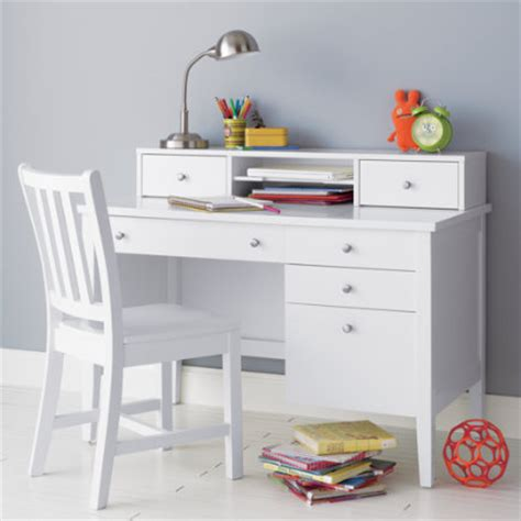 desk for children s room desks and chairs kids room decor