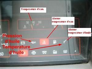 Temoin De Defaillance Electronique Twingo : peugeot j5 temperature moteur m canique lectronique forum technique ~ Medecine-chirurgie-esthetiques.com Avis de Voitures