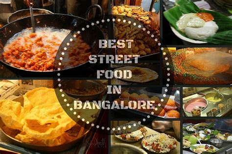 top 10 cuisines in the food in bangalore 15 delicacies you can t miss