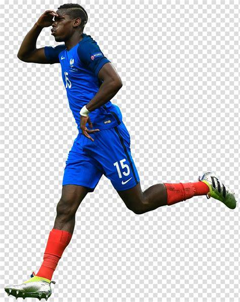 September 1 at 3:42 am ·. لاعب كرة قدم يرتدي جيرسي زرقاء ، تشيلسي.منتخب فرنسا لكرة القدم لاعب كرة قدم رياضة، بوجبا فرنسا PNG