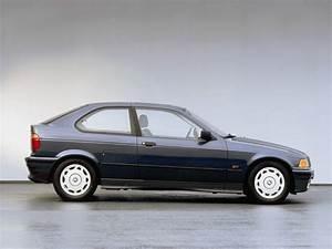 Bmw Serie 3 Compact : bmw 3 series compact e36 specs 1994 1995 1996 1997 1998 1999 2000 autoevolution ~ Gottalentnigeria.com Avis de Voitures