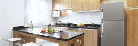 find  bosch appliance repair services  sacramento