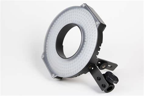 led ring light led ring light