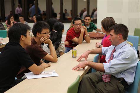 thailand  se asias international education