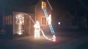 merry christmas fire department pinterest