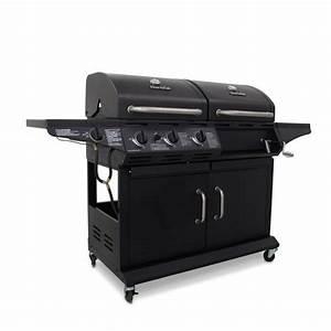Kohle Gasgrill Kombination : 27 best carne asada time images on pinterest outdoor cooking outdoor kitchens and carne asada ~ Frokenaadalensverden.com Haus und Dekorationen