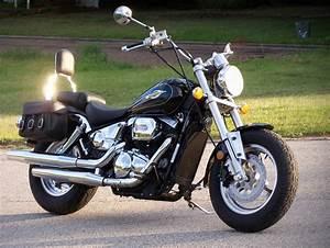 Suzuki Vz 800 : 2003 suzuki vz 800 marauder moto zombdrive com ~ Kayakingforconservation.com Haus und Dekorationen