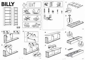 Pin On Modern  U0026quot Ikea U0026quot  Instruction Manual