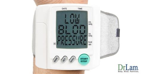 light headed blood pressure the truth about low blood pressure causes and adrenal