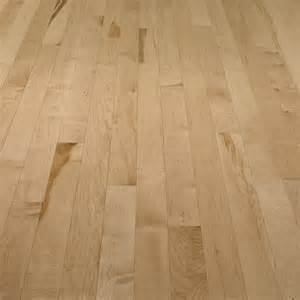 hard maple natural hardwood flooring preverco