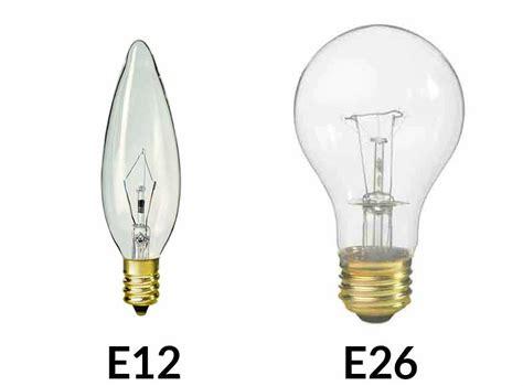 E Light by Fdebfbcdbefbebcc E Light Bulbs For Uv Light Bulbs