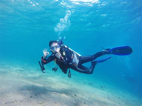 9 reasons why scuba diving is and how it enriched my travels bunch of backpackers