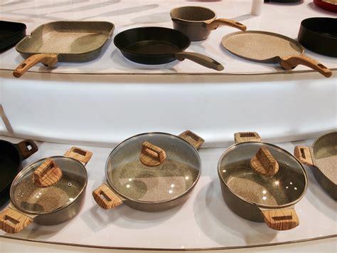granite cookware cook ar