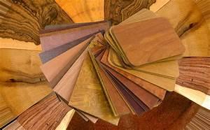 Holzmbel Und Bodenbelge Aus Echtem Holz Richtig Pflegen