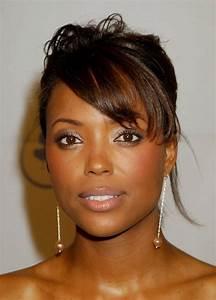 Latest Celebrity Photos Aisha Tyler Latest Photos