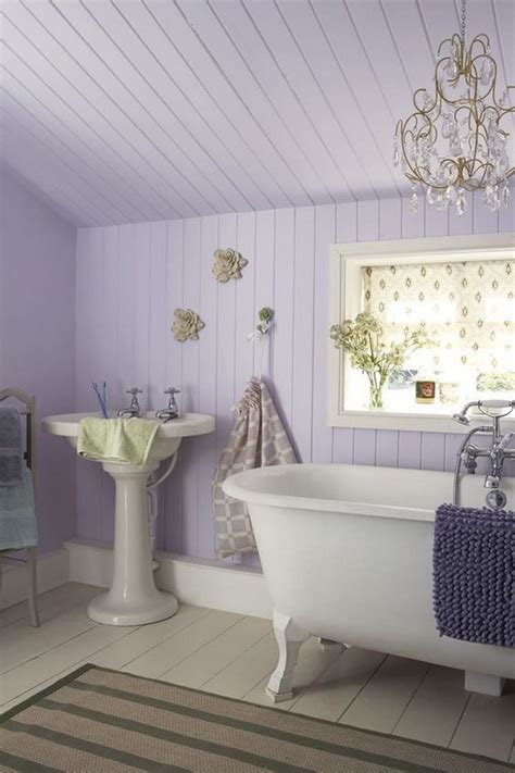 amazing shabby chic bathroom ideas
