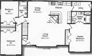 open living floor plans sun windham