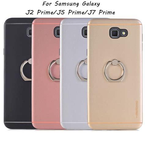 Hardcase Motomo For Samsung J2 gt gt click to buy