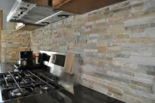 rock kitchen backsplash best interior design house