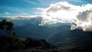 Pico Duarte  Dominican Republic