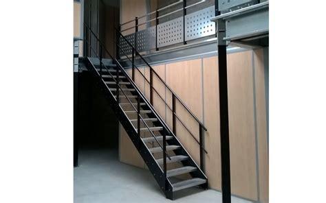 norme escalier industriel metallique 28 images escalier industriel sogeracks escalier