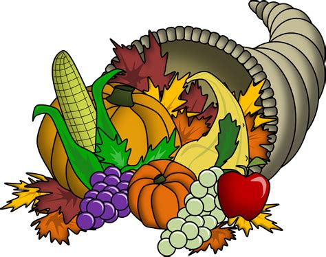 free thanksgiving clipart thanksgiving clipart the files of mrs e