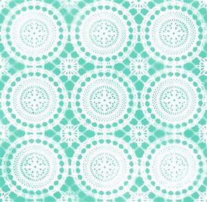 boho patterns | | ⚛PATTERNS⚜⚜PRINTS⚛ | Pinterest | Prints
