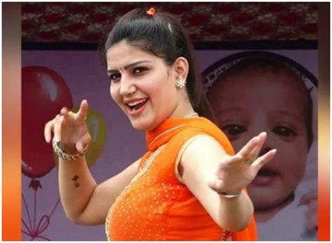 sapna choudhary wallpaper comedy labzada wallpaper
