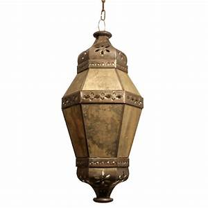 Quot san miguel p pendant lamp mexican lighting store