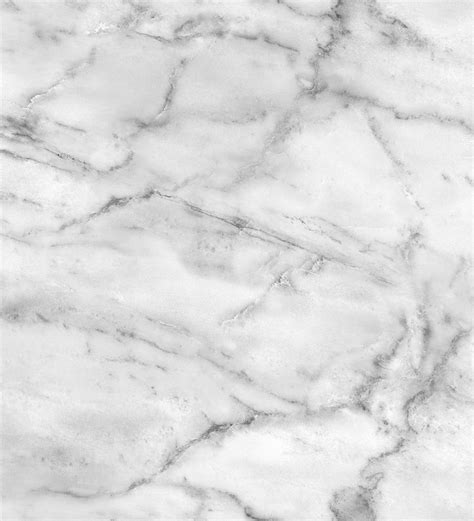 grey and white marble print a wall paper grey marble texture pvc free wallpaper by print a wallpaper online textures