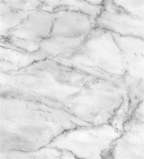 print  wall paper grey marble texture pvc  wallpaper