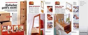 Selber Machen Baupläne : ideen zum selber machen handwerktechnikdesign ~ Lizthompson.info Haus und Dekorationen