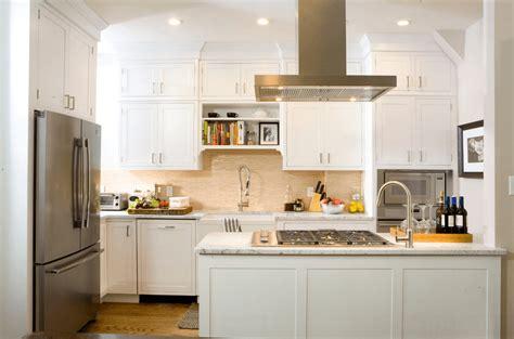60 Kitchen Island Ideas And Designs Freshome
