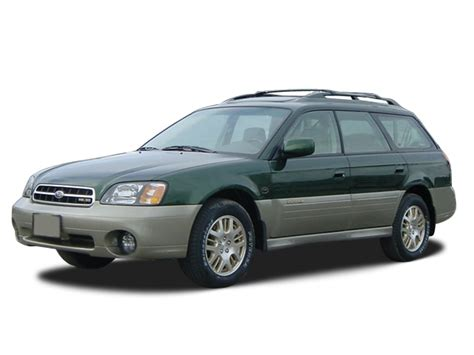 how cars run 2003 subaru legacy parking system 2003 subaru outback reviews research outback prices specs motortrend