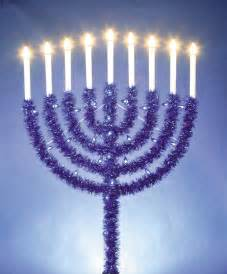 crystal valley decorating inc made in the usa commercial hanukkah decorations